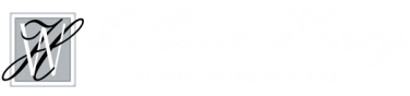 William Henry Signature Salon and Spa